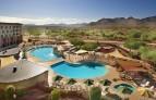 Radisson-fort-mcdowell-resort-hotel.jpg