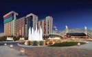 Atlantis Casino Resort Spa Reno