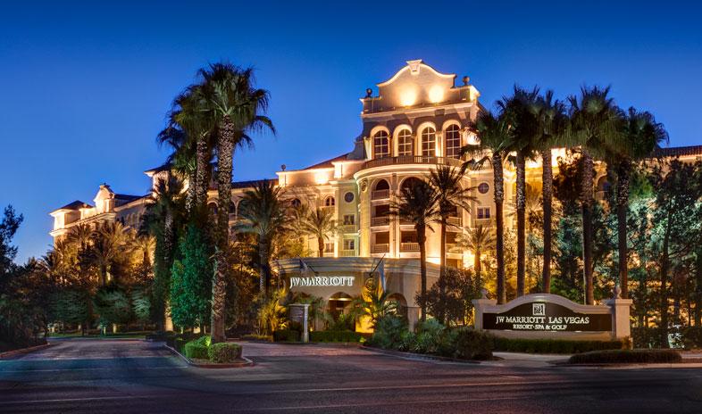 Las Vegas Links  Las Vegas HotelCasino Links