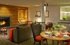 Topnotch-resort-and-spa Meetings.jpg