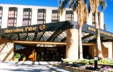 Sheraton Argentina Pilar Sheraton-pilar-hotel-and