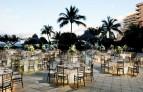 Fiesta-americana-grand-coral-beach-cancun-resort-and-spa Meetings 2.jpg