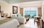 Fiesta-americana-grand-coral-beach-cancun-resort-and-spa Mexico.jpg