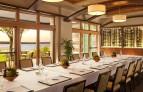 Woodmark-hotel-yacht-club-and-spa Meetings 2.jpg