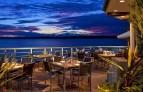 Woodmark-hotel-yacht-club-and-spa Washington 2.jpg