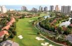 Sandestin-golf-and-beach-resort 2.jpg