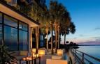 Sandestin-golf-and-beach-resort Florida.jpg
