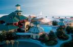 Sandestin-golf-and-beach-resort Meetings 2.jpg