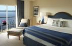 Woodmark-hotel-yacht-club-and-spa Meetings 3.jpg