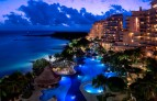 Fiesta-americana-grand-coral-beach-cancun-resort-and-spa 2.jpg