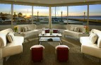 Woodmark-hotel-yacht-club-and-spa Meetings.jpg