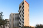 The-westin-park-central-dallas Meetings.jpg