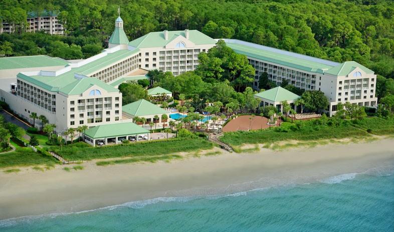 Hilton Head Island South Carolina United States