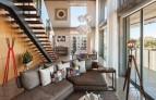Hotel-valley-ho Scottsdale.jpg
