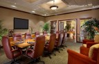 Gainey-suites-hotel Meetings 2.jpg