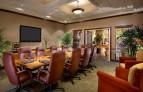 Gainey-suites-hotel Meetings 2.jpg