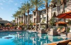Gainey-suites-hotel Scottsdale 2.jpg