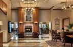 Gainey-suites-hotel Scottsdale.jpg