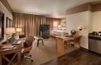 Gainey-suites-hotel 3.jpg
