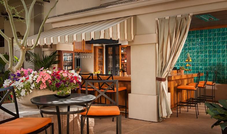 Gainey-suites-hotel Meetings 3.jpg