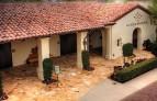 Estancia-la-jolla-hotel-and-spa California 3.jpg