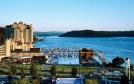 Coeur d'Alene Golf & Spa Resort