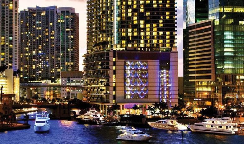 Epic-miami-a-kimpton-hotel Florida.jpg