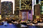 Epic Miami a Kimpton Hotel
