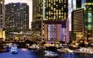 EPIC, Miami a Kimpton Hotel