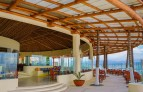 Grand-velas-riviera-nayarit Convention-center 2.jpg