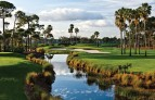 Pga-national-resort-and-spa Florida.jpg
