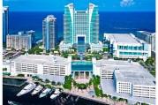 Diplomat resort & Spa