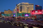 Planet-hollywood-resort-and-casino Meetings.jpg