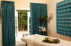 Estancia-la-jolla-hotel-and-spa Beach 2.jpg