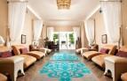 Estancia-la-jolla-hotel-and-spa California 2.jpg