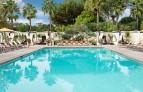 Estancia-la-jolla-hotel-and-spa California.jpg