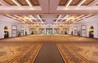 Estancia-la-jolla-hotel-and-spa Meetings 3.jpg