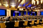 Atandt-executive-education-and-conference-center-the-university-of-texas-at-austin Meetings 2.jpg