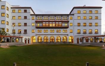 Iberostar Grand Hotel...