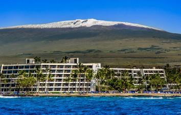 Mauna Lani Bay Hotel &...