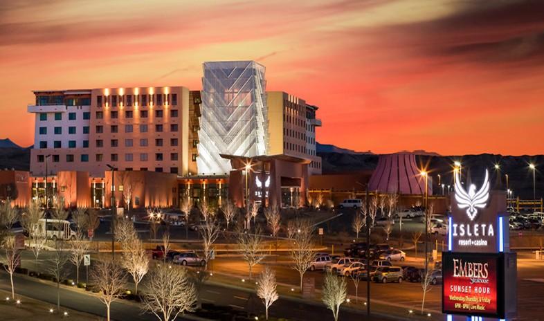 Isleta-resort-and-casino Meetings.png