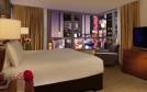 Millennium Broadway & Premier Hotel New York