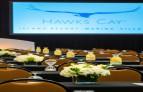 Hawks-cay Spa 3.png