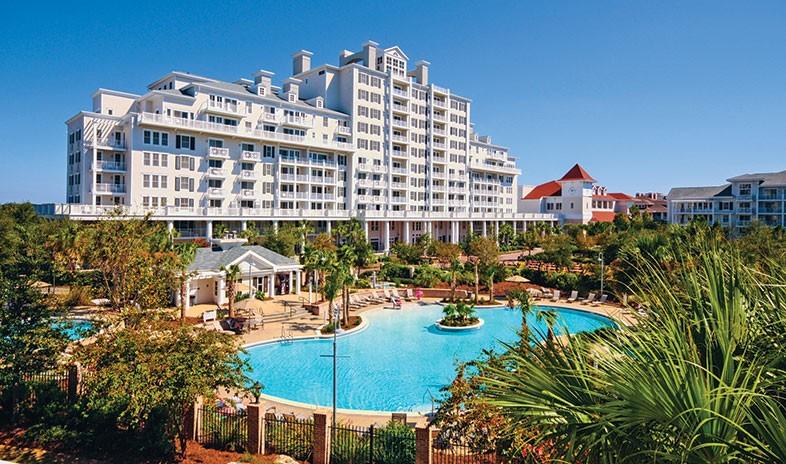 Sandestin-golf-and-beach-resort Meetings 3.jpg