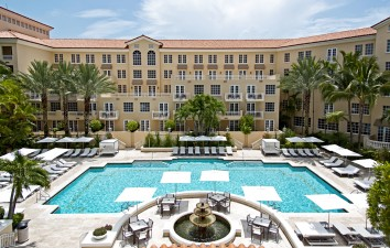 Turnberry Isle Miami,...