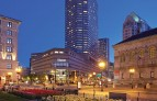 The-westin-copley-place-boston.jpg