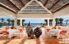 Hilton-los-cabos-beach-and-golf-resort Baja-california-sur 3.jpg