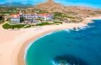 Hilton-los-cabos-beach-and-golf-resort Spa 4.jpg