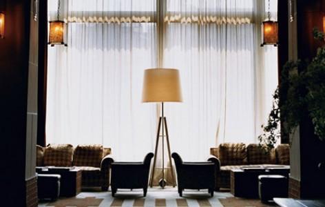 Soho Grand Hotel Meetings.jpg