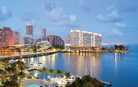 Mandarin Oriental Miami Meetings.jpg